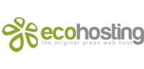 ecohosting.co.uk